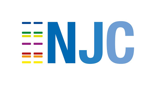NJC Not Just Cleaning